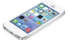 iPhone 5C, 5S y su posible presentación el día 10 de septiembre