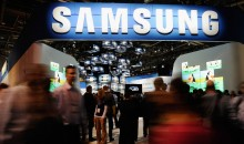 Samsung también se apunta a los 64 bits