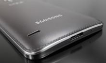Filtrada una imagen de la posible caja con especificaciones del Galaxy S5