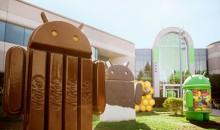 Android 4.4 KitKat, estas son sus principales novedades