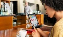 ¿Podría ser el LG V510 el próximo Nexus 8?