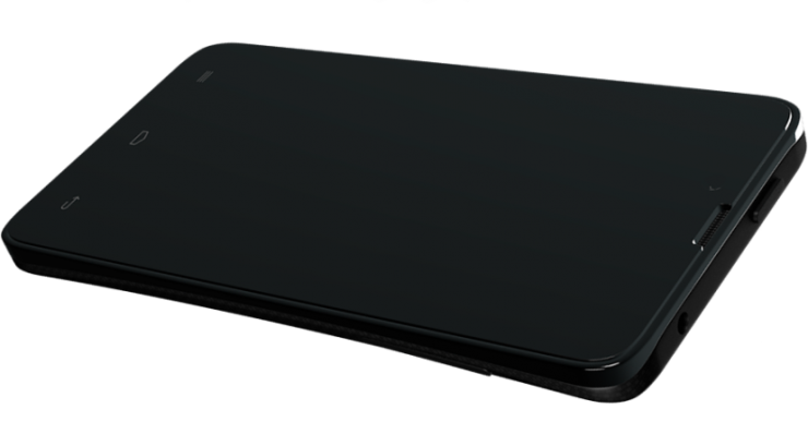 blackphone phone