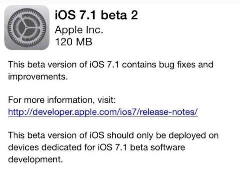 iOS-7-1-beta-descripcion