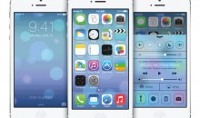 """Apple lanzará iOS 7.1 para que los botones """"vuelvan a parecer botones"""""""