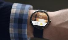 Xiaomi se decide y anuncia un smartwatch