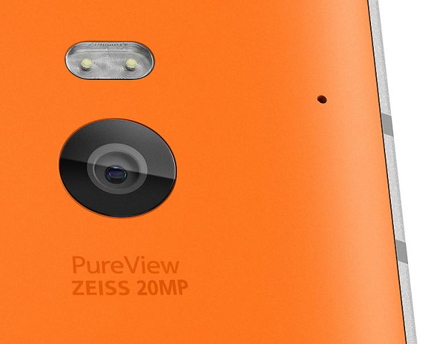 Nokia-Lumia-930-PureView-Camera