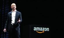 Amazon prepara un smartphone con pantalla 3D para junio