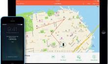 'Buscar mi iPhone' podrá localizar el iPhone aunque esté apagado
