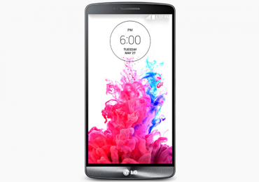 LG G3 oficial