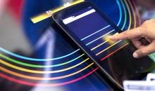 ¿Podría ser este el nuevo Nexus 8?