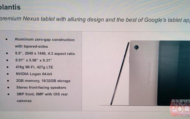 Nexus-9-especificac