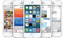 iOS 8: principales características y novedades