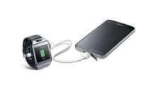 Samsung Power Sharing, la alimentación compartida ya está aquí