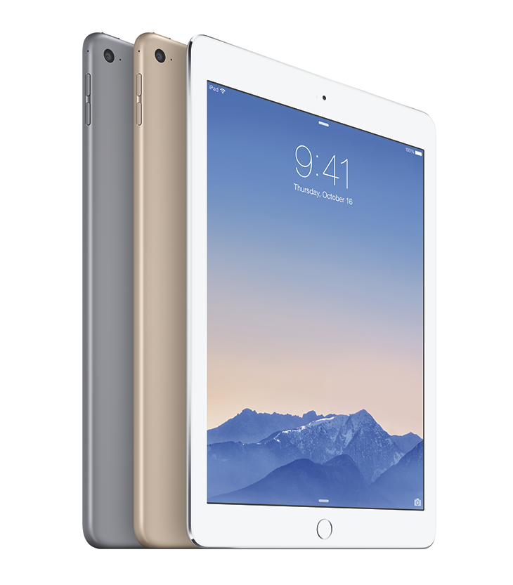 iPad-Air-2-colores