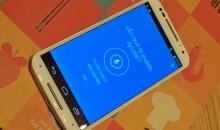 15 dias con el Motorola Moto X 2ª generacion