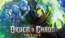 Zona Gamer, analizamos el juego Order & Chaos