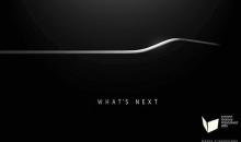 Hasta ahora, esta es la mayor filtración del Galaxy S6