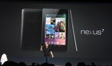 Si vas a actualizar tu Nexus 7 a Lollipop, ten cuidado