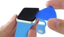 Así es el nuevo Apple Watch por dentro