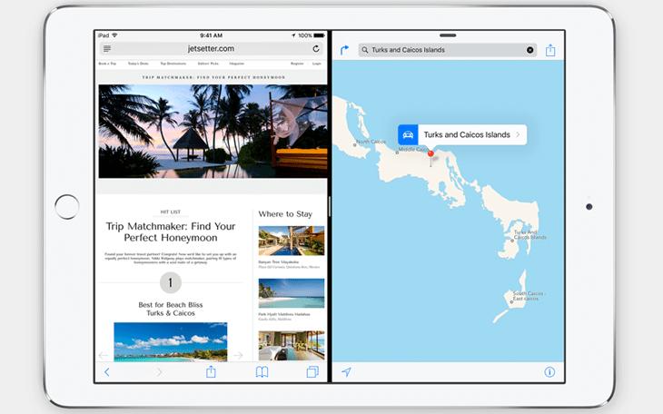 iOS-9-multitarea