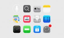 iOS 9: principales características y novedades