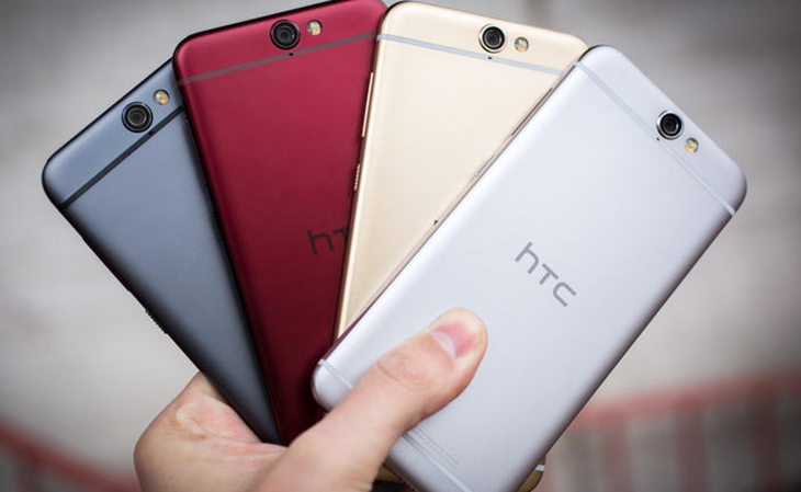 HTC-One-A9-colores