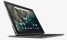 Pixel C, la nueva tablet de Google ya es oficial