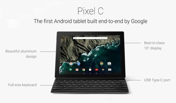 Pixel-C_2
