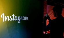 Instagram añadirá soporte multicuenta