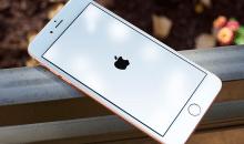 Estas pocas líneas de código pueden bloquear tu iPhone