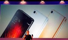 El Xiaomi Mi5 ya es oficial y es una bestia