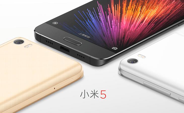 Xiaomi-Mi5_2