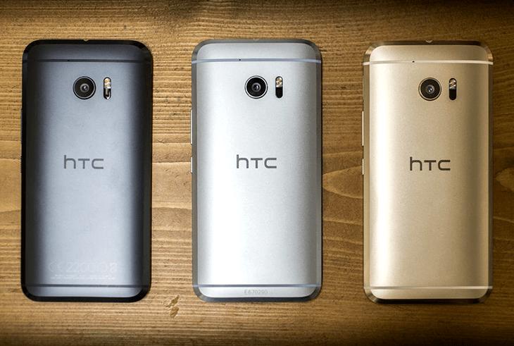 HTC-10_2