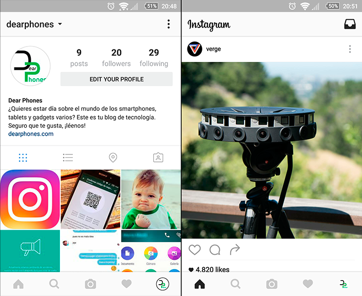 Instagram-nuevo-DP