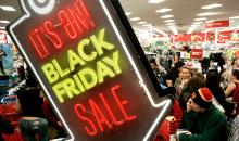 Las 12 mejores ofertas del pre Black Friday están aquí