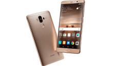 Huawei Mate 9, toda la información