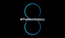Así podría ser la apariencia oficial del Galaxy S8