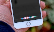 """Esto es lo que pasa si le dices """"108"""" a Siri"""