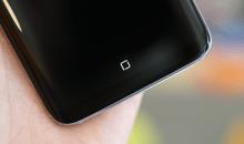 El ingenio de Samsung para evitar píxeles quemados