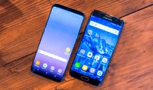 ¿Realmente merece la pena cambiar de móvil cada año?
