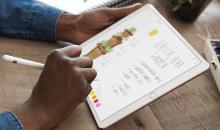 Nuevos iPad Pro, contempla su gran poder y pantalla