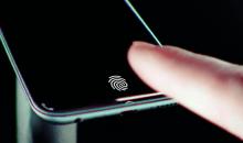 Synaptics presenta Clear ID, su sensor de huellas bajo la pantalla