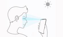 Intelligent Scan, así se desbloqueará el Samsung Galaxy S9