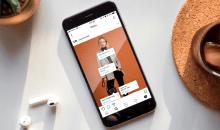 Instagram facilitará, aún más, las compras navideñas
