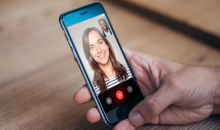 """Un grave error en FaceTime permite """"espiar"""" a otros usuarios"""
