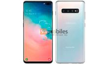 El Galaxy S10 Plus de Samsung ya se ha filtrado