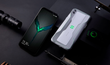 Black Shark 2: la nueva bestia gaming de Xiaomi