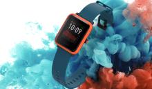 Amazfit Bip S: el smartwatch barato de Xiaomi