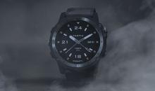 Garmin Tactix Delta, el nuevo smartwatch de nivel militar