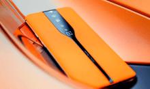 Concept One, así es el primer conceptual de OnePlus
